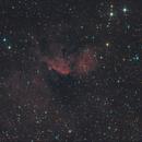 Sh2-163,                                PeterN