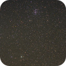 M44 + M67,                                Carlo Rocchi