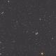 M76 Little Dumbbell,                                Alan_Beech