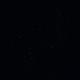 IC 2944, Southern Cross,                                Frederik
