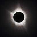 Totality August 21st 2017,                                wannaberocker_x
