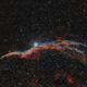 NGC6960,                                Nikolaus Popa