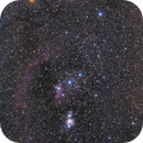 Orion,                                MarkusB