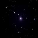 Whirligig NGC 488,                                Kevin K.
