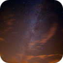 Galaxy,                                Gerard Smit