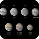 Mars du 05-09-2020,                                Nicolas JAUME