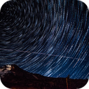 star gazing party,                    Andrade-ipwt