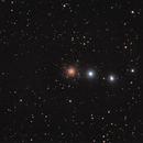 NGC 2419 (Lynx),                                Marko Emeršič