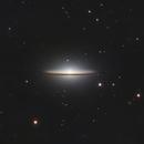 M104,                                Andreas Eleftheriou