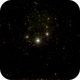 New Version of M13 with the same optic and differend Cmos-Sensor,                                astroclausi