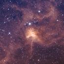 IC 417,                                APshooter