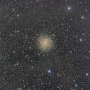 IC 342,                                mdohr