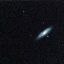 M31,                                Olivier Rethore