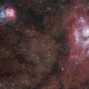 M8 M20,                                TimothyTim