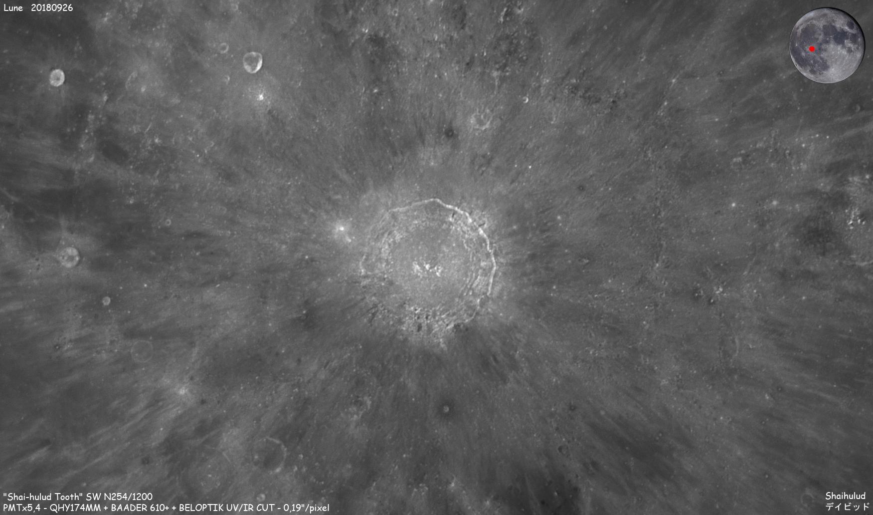 Survol lunaire 20180926 (Attention, le 254 à 6480 de focale cela pique les yeux) 2YZTumpPL-UK_16536x16536_wmhqkGbg