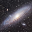 M31,                                Rodrigo_Vera