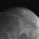 Luna 2014/04/10 - 2,                                Platone bros.