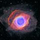 Eye of Creator,                                  Slawomir