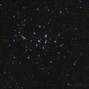 Messier 44 ( Praesepe ),                                Michael_Xyntaris