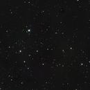 NGC 5907, MGC 5908, NGC 5905,                                Hamster1776