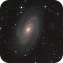 M081 2021,                                antares47110815
