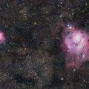 M8 and M20,                                Petar_Babic