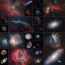 24 Top Pix + ISS,                                Brett Creider