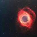 Helix Nebula (NGC 7293),                                  Chuck's Astrophot...
