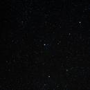 Cassiopeia 28.09.13,                                Rich Bamford