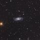 NGC 5033,                                RolfW