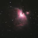 M42,                                Astro_Frost