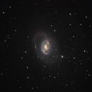 M96,                                Tom Harrison