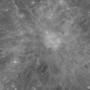 Moon #18-3,                                Molly Wakeling