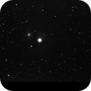 NGC 404 Mirachs Ghost in Andromeda   9/14/2014,                                rigel123