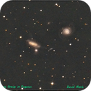 NGC 7769 - Galaxy Group in Pegasus.,                                astroeyes