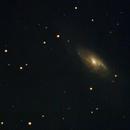 M106 NGC 4258,                    apophis