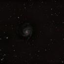 M101,                                Joerg Meier