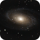 M81,                                Juangsp