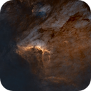 IC 5070,                                Brian Maurer