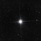 """Véga"" The star Vega (αLyr),                                Axel Debieu-Potel"