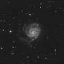 M101 L ,,                                Erik Guneriussen