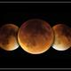 Eclipse de Lune 2016,                                Frédéric THONI