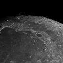 Plato Wide Angle,                                AstroHawk