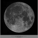 Full Moon, ZWO ASI174MM, 20201001,                                Geert Vandenbulcke