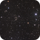 Abel 2065,                                Starpod