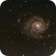 M101,                                Colin Thomas