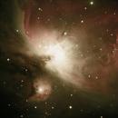 M42_Integrado2,                                augustohdzalbin