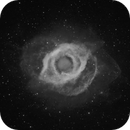 Helix #36hrs of Ha,                                jlangston_astro