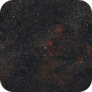 M52 widefield,                                tommy_nawratil