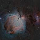M42,                                liloo